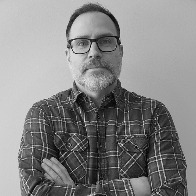 Dr. Fredrik Hydling