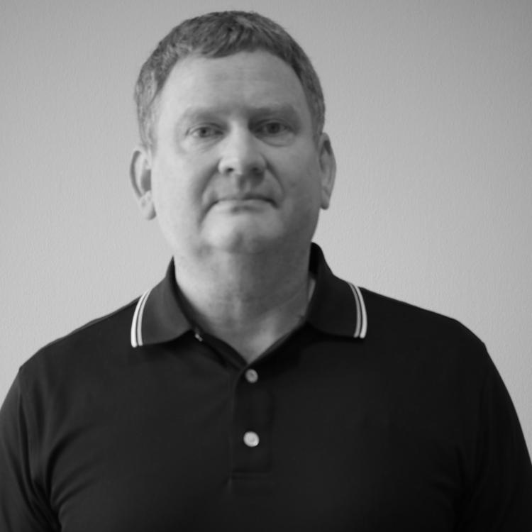 Dr. Hans Vintertun