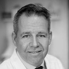 Dr. Janne Ohlsén