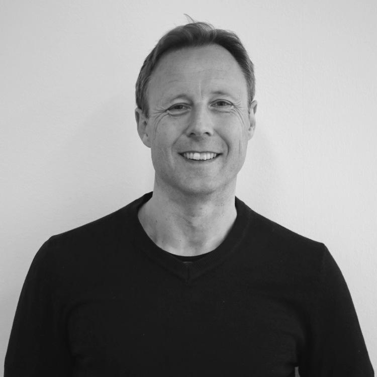 Dr. Magnus Hägge
