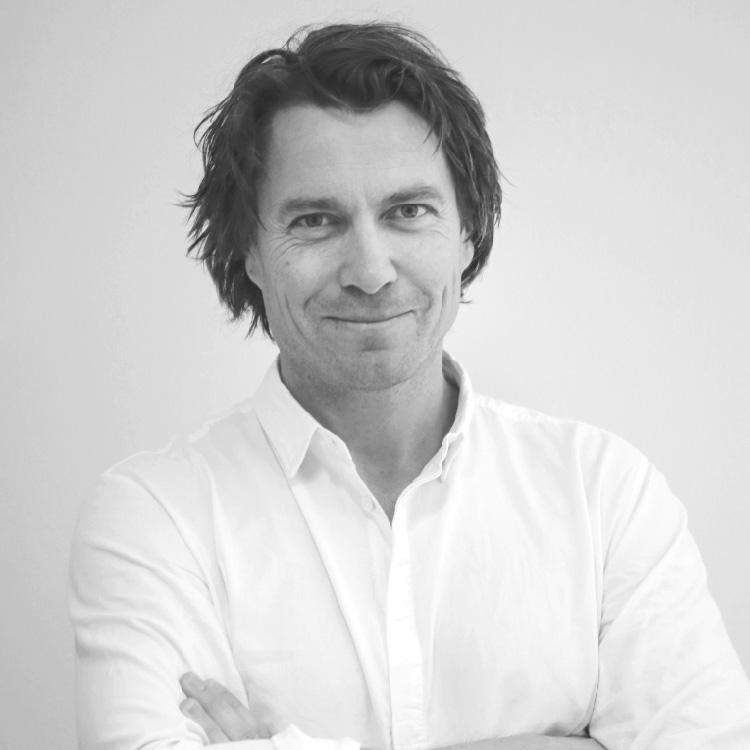 Dr. Peter Zachrisson
