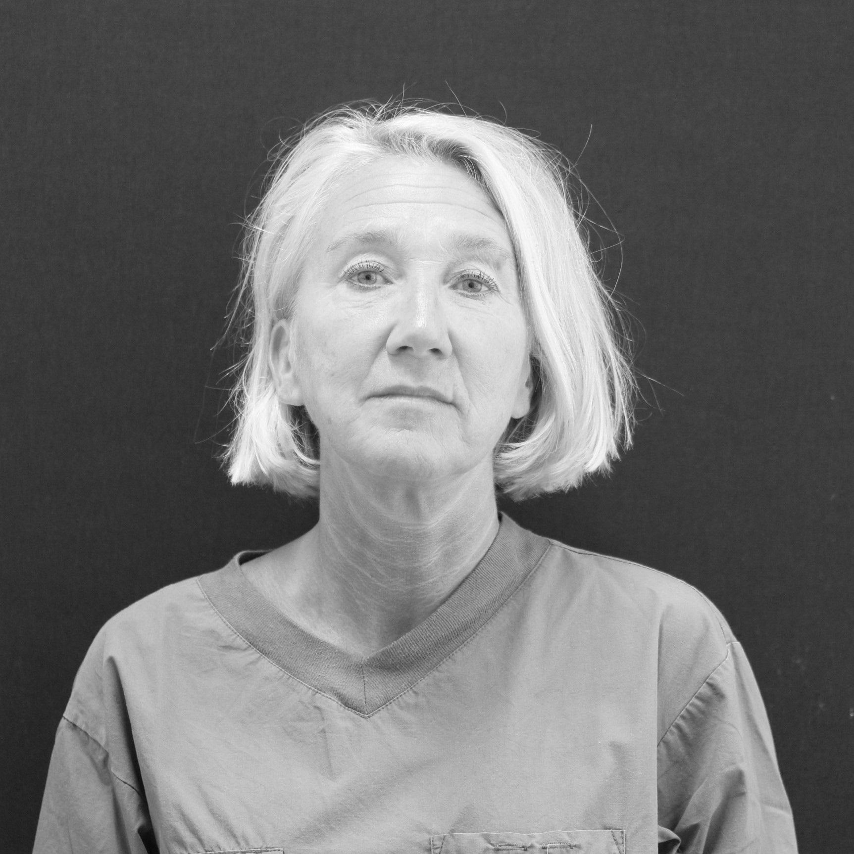 Dr. Tina G Sidahl