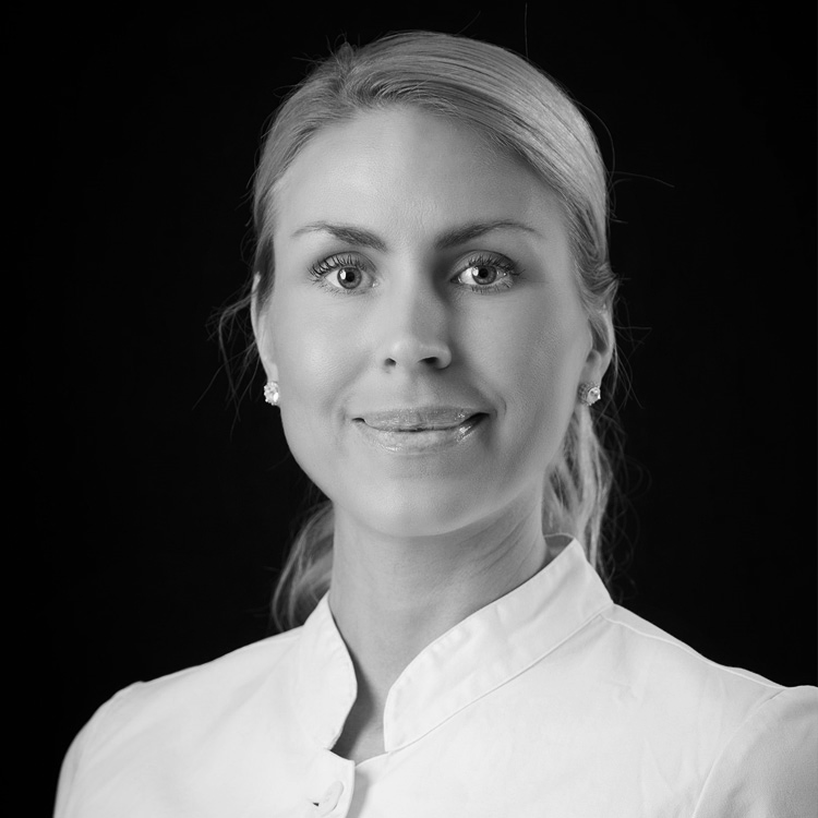 Maria Ehrenborg