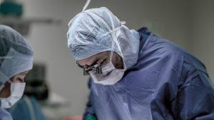 Art Clinic Operation