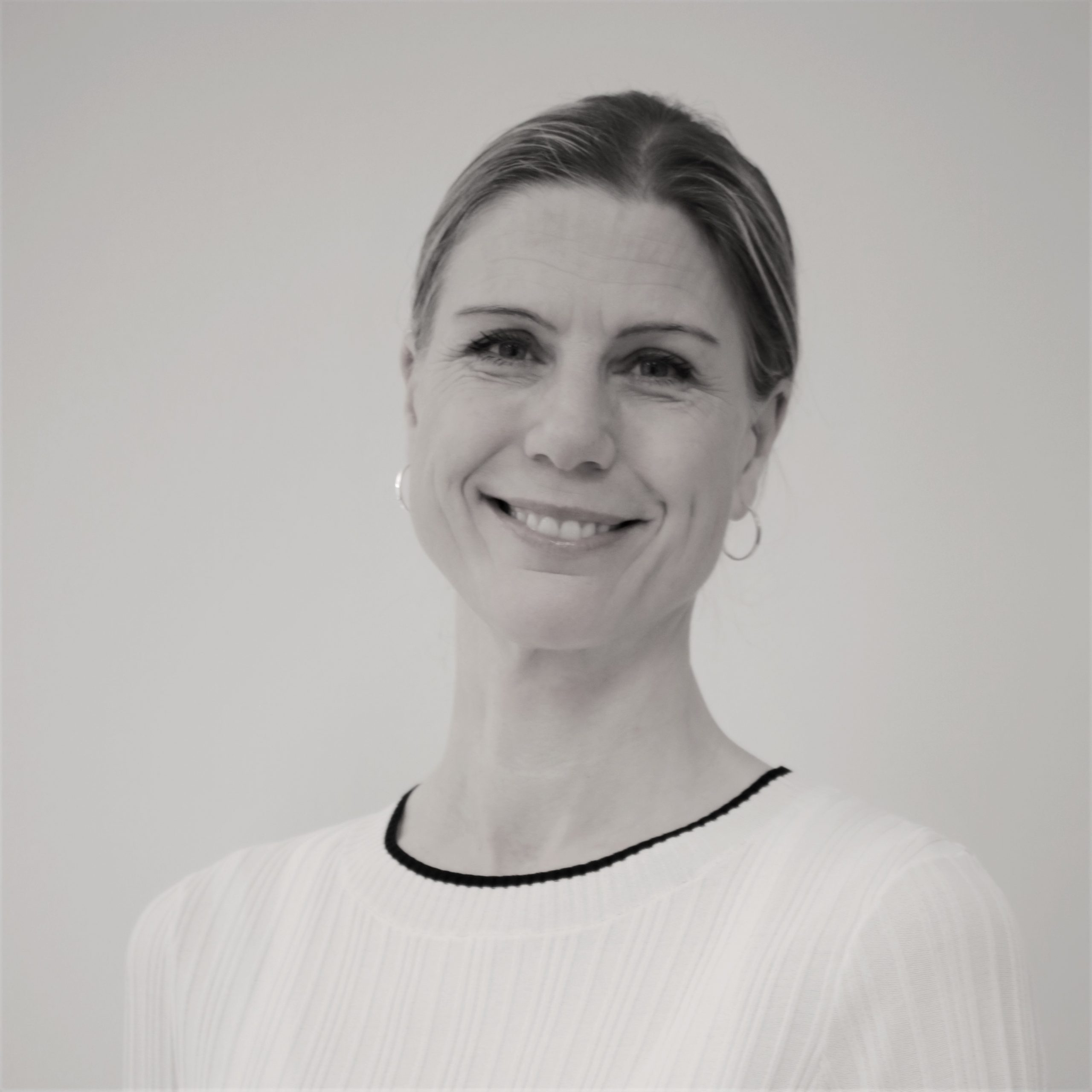 Jenny Wingqvist Bergh