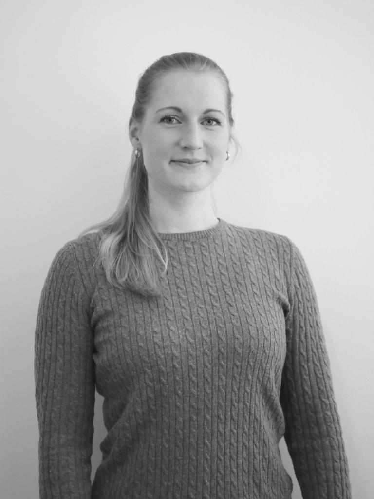 Lisa Forsberg