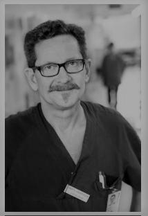 Dr. Bertil Andersson
